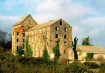 Loggans Mill
